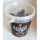 Magnetic Carp Matrixx Chunks Pellet 20mm 400g