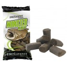 Pelzer Monsterbait Óriáscsali XL 40x70mm 2,5Kg