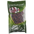 Pelzer Pellet Red Sushi 16mm 800g