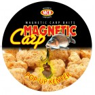 Magnetic Carp Pop-Up Kenyér 40g