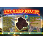 Magnetic Carp XXL Pellet  30 mm  500g