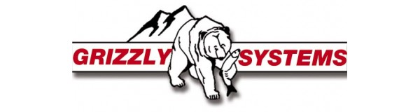 Grizzly Systems