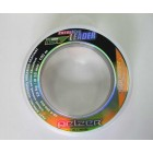 Pelzer Executive Leader  100m  0,55mm